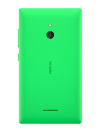 Nokia-XL4.jpg