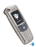 Motorola A845