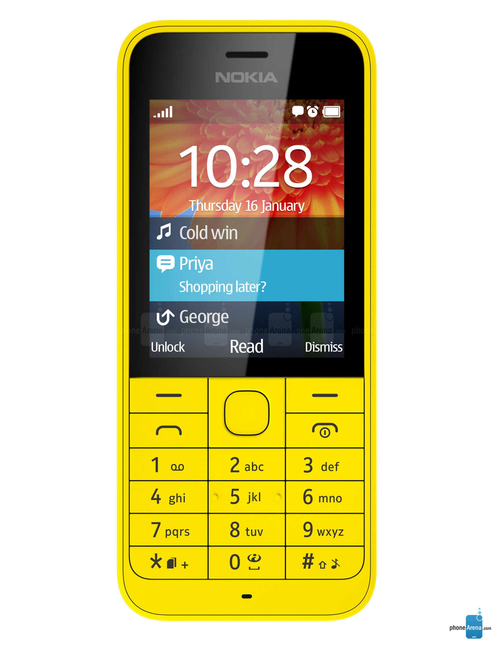 nokia 220 specs. Black Bedroom Furniture Sets. Home Design Ideas