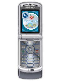 Motorola-RAZR-V3m1z