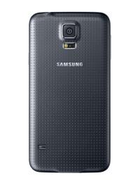 Samsung-Galaxy-S5-4.jpg