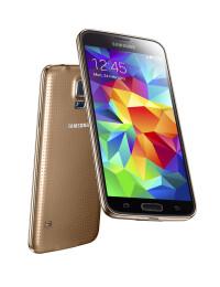 Samsung-Galaxy-S5-5.jpg