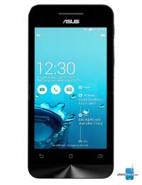 Asus-ZenFone-4-1