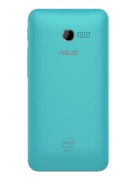 Asus-ZenFone-4-3
