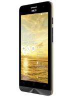 ZenFone 5 (A502CG)