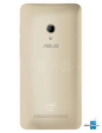 Asus-ZenFone-5-3