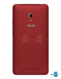 Asus-ZenFone-6-2.jpg