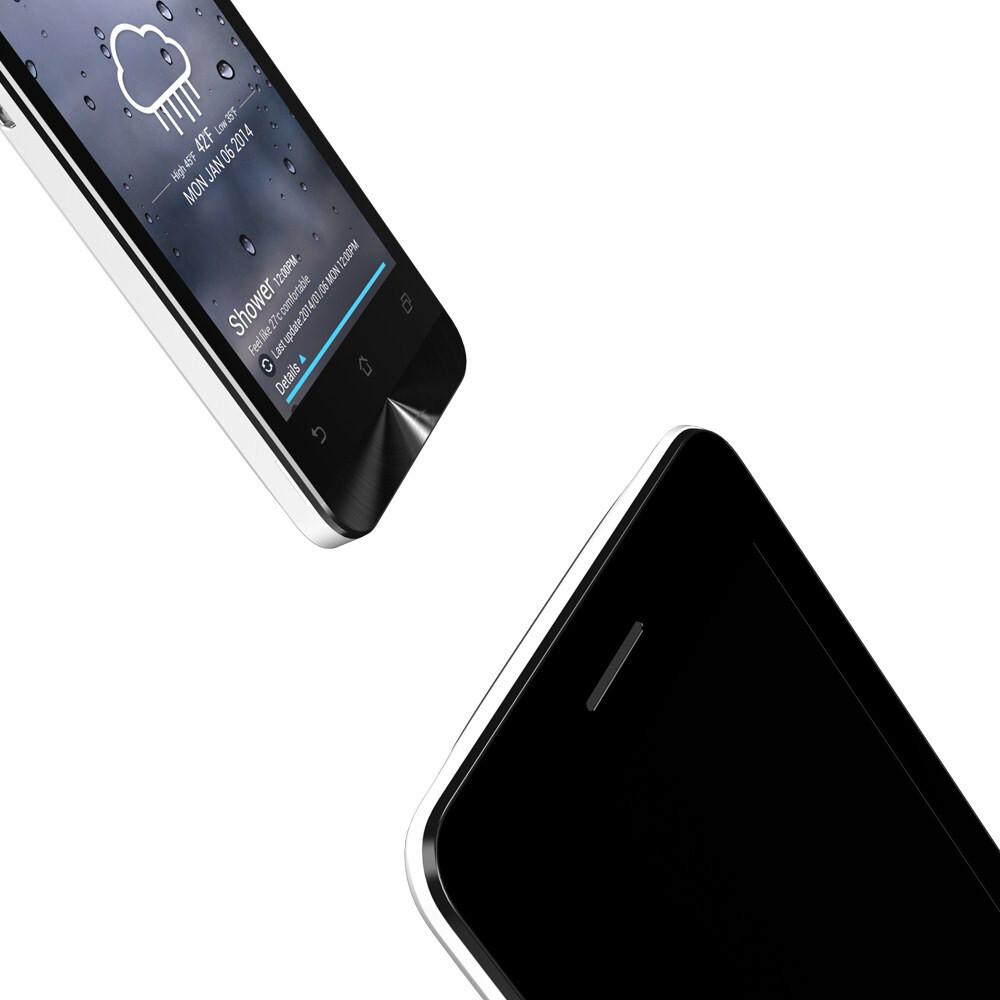 Asus PadFone mini specs