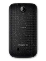 Zen Mobile ultrafone 308