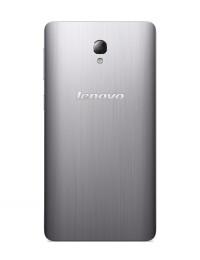 Lenovo-S860-2