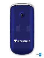 ICEMOBILE Charm II