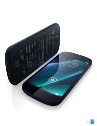 Yota-YotaPhone-2-2