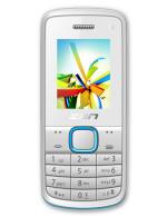Zen Mobile X2