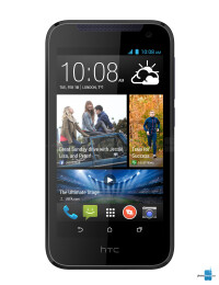 HTC-Desire-310-1
