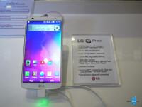 LG-G-Pro-2-photos1.jpg