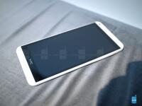 HTC-Desire-8161.jpg