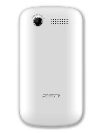 Zen Mobile P37