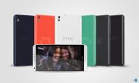 HTC-Desire-816-1a.jpg