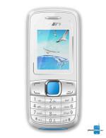 Zen Mobile X6