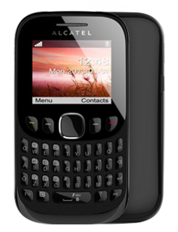 Alcatel TRIBE 3000G