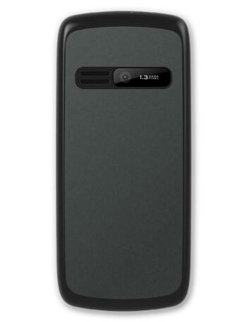 Zen Mobile M9