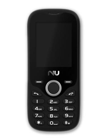 NIU GO 20