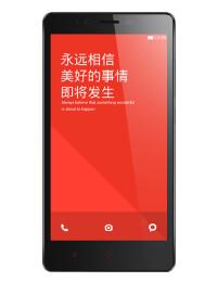 Xiaomi-Redmi-Note-1.jpg