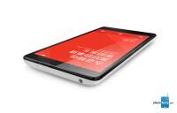 Xiaomi-Redmi-Note-2a.jpg