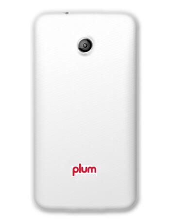 Plum Trigger