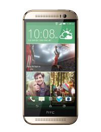 HTC-One-2014-1.jpg