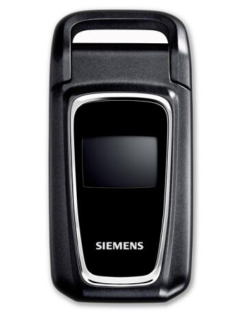 Siemens CF63 / CF62 / CF62T