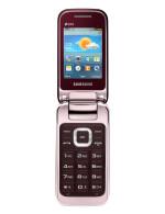 Samsung GT-C3592