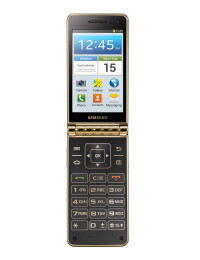 Samsung-Galaxy-Golden-1.jpg