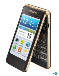 Samsung-Galaxy-Golden-4.jpg
