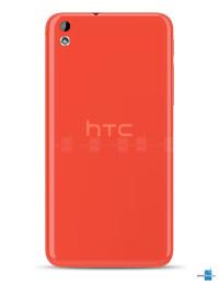 HTC-Desire-816-3.jpg