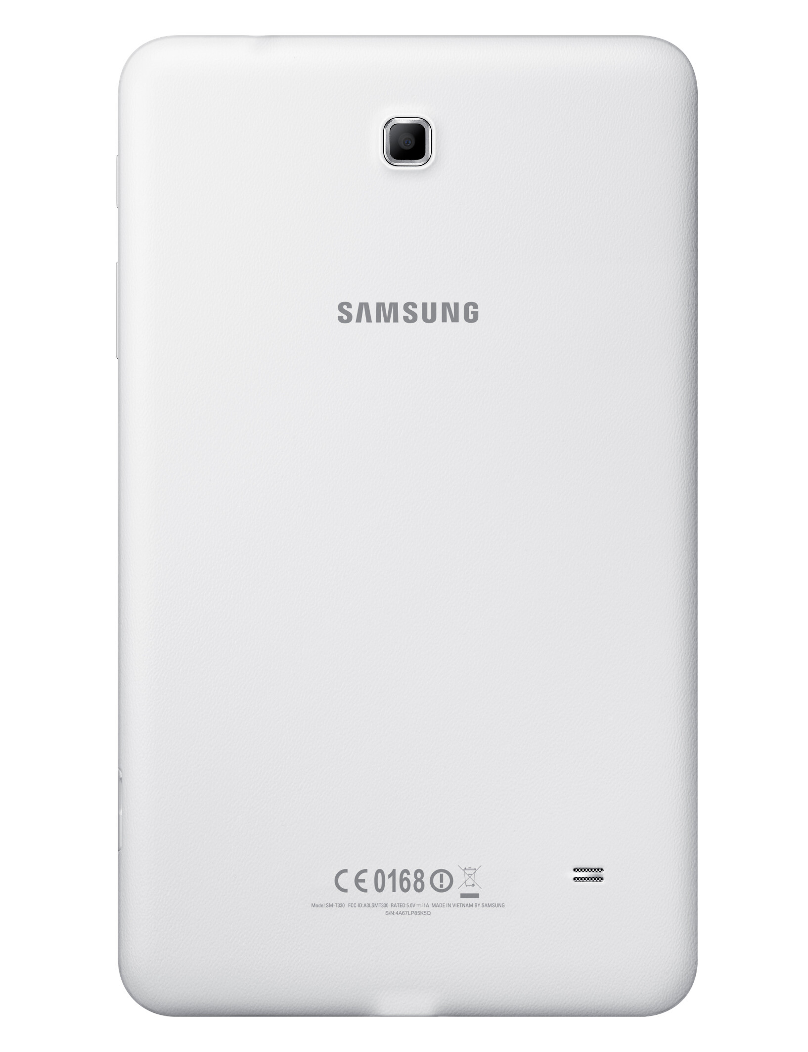Samsung galaxy tab 4 8 0 specs for Samsung galaxy 4 tablet