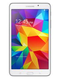 Samsung-Galaxy-Tab-4-7.0-3
