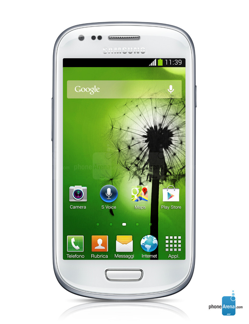 samsung galaxy s iii mini value edition specs. Black Bedroom Furniture Sets. Home Design Ideas