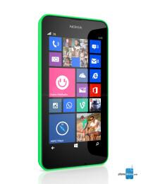 Noki-Lumia-630-1.jpg