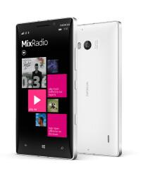 Nokia-Lumia-930-1.jpg