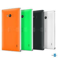 Nokia-Lumia-930-2a.jpg