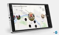 Nokia-Lumia-930-3a.jpg