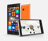 Nokia-Lumia-930-4a.jpg