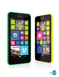 Nokia-Lumia-635-2.jpg