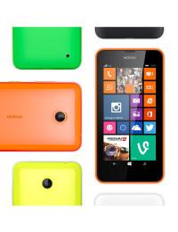 Nokia-Lumia-635-3.jpg