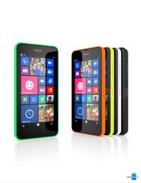 Nokia-Lumia-630-1.jpg