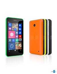 Nokia-Lumia-630-2.jpg
