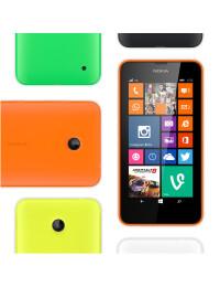 Nokia-Lumia-630-3.jpg