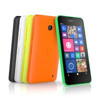 Nokia-Lumia-630-1a.jpg