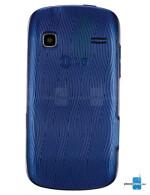 LG Xpression 2